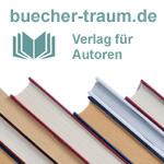ad-www.buecher-traum.de