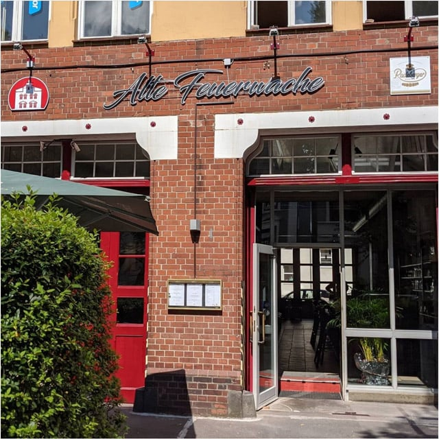 alte-feuerwache-support-your-local