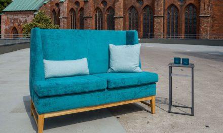 Ergonomische Möbel bei SITZEN … und mehr