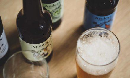 Craft Bier Brauerei
