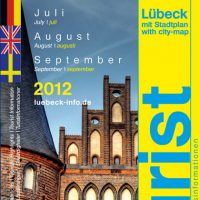 arttourist – Shopping-Tipps und Kultur für Lübeck!