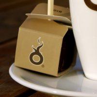CREAM & BEAN – Premium Coffee House