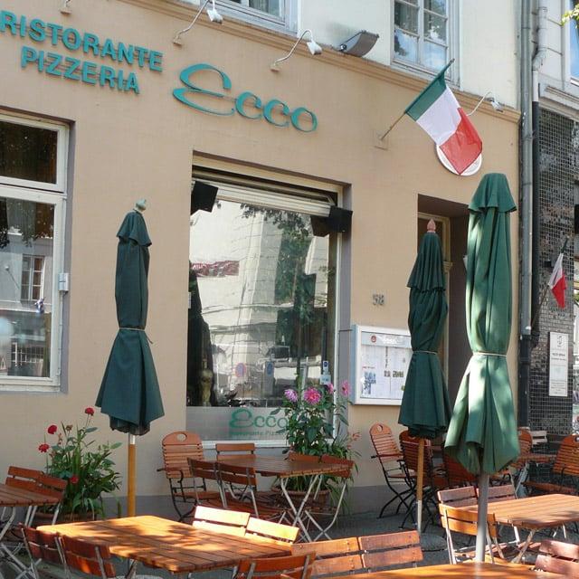 ecco-italienisch-support-your-local