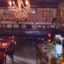 Buthmann´s Bierstube – Lübecks älteste Bierstube
