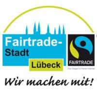 Faire Woche in der Fair-Trade-Stadt Lübeck
