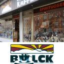 H. Bülck Fachhandel für Spirituosen und Weine