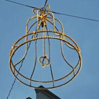6. öffentliches  Advents-Singen am 29.11.2014