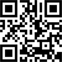 QR-Code für Lübeck. Hilfe beim Shopping?