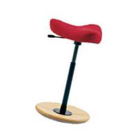 SITZEN … und mehr – Ergonomische Sitzmöbel, Tische und Betten