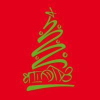 Weihnachtsmärkte & Kunsthandwerk in Lübeck
