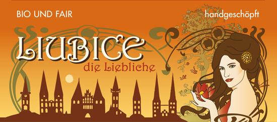 Faire Bio-Schokolade aus Lübeck