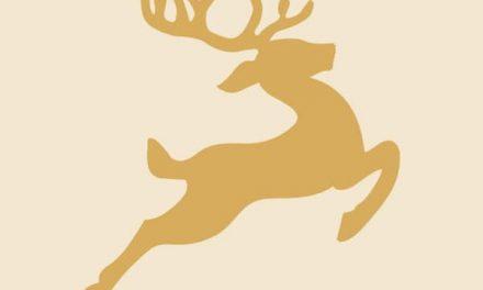 Goldener Hirsch wiedereröffnet nach Umbau