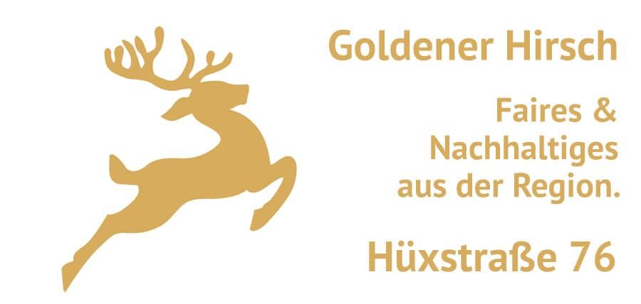 goldener-hirsch-luebeck-fair-nachhaltig