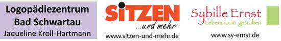 kinder-kinder-logos