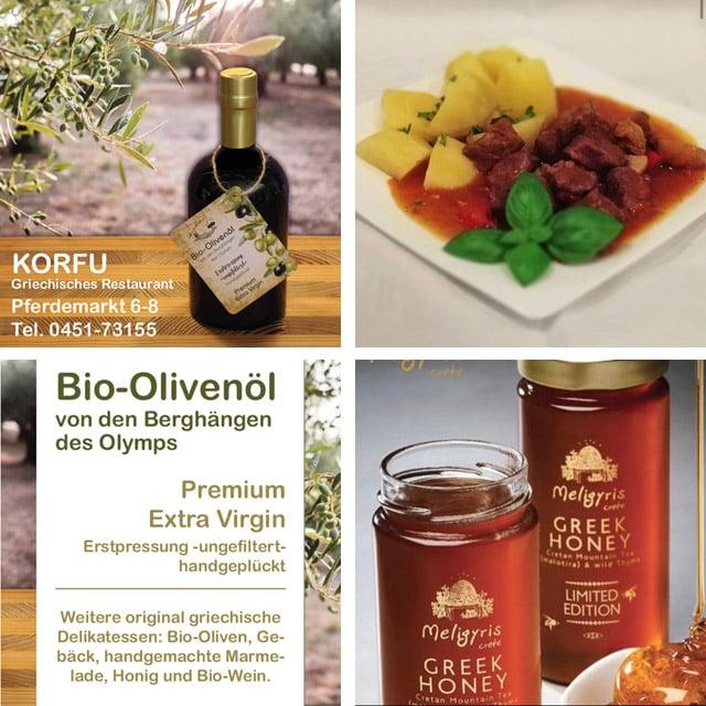 korfu-restaurant-support-your-locals-luebeck