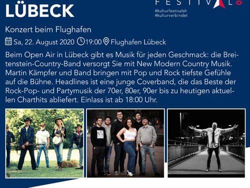 Open Air Lübeck
