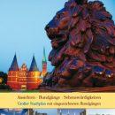 Reiseführer für Lübeck