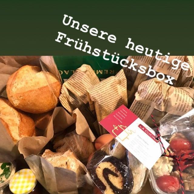 la-cucina-fruehstueck-support-your-local