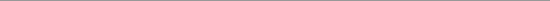 linie_grey