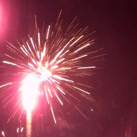 Luebeck-Info.de wünscht ein frohes neues Jahr!