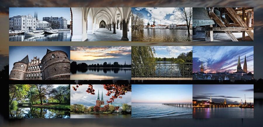 luebeck-foto-kalender-2021