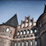 Lübeck Fotokalender 2021