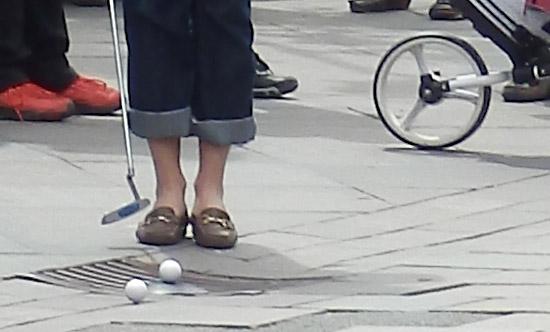 luebeck-golft-7