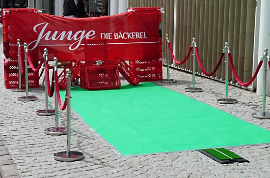 luebeck-golft-junge