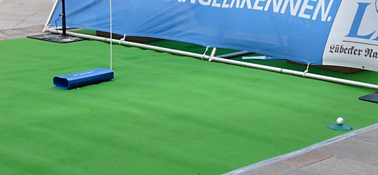 luebeck-golft-ln