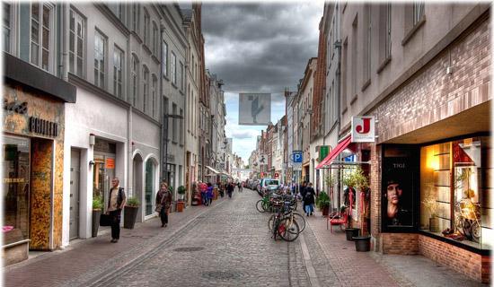 luebeck-huexstr-shopping-einkaufsambiente