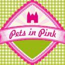 Pets in Pink ist in die Fleischhauerstraße umgezogen