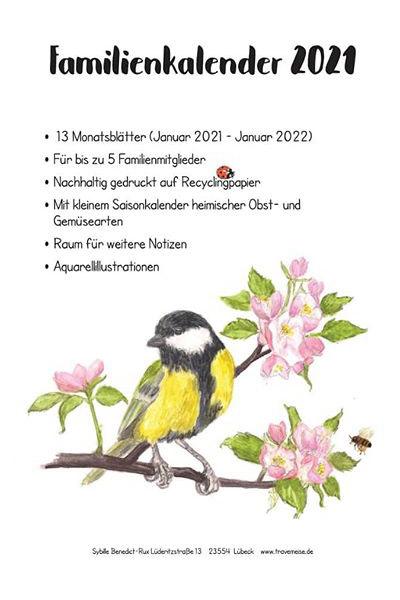 luebeck-kalender-2021-travemeise