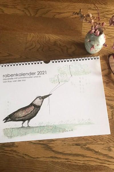 luebeck-kalender-2021-vandermo