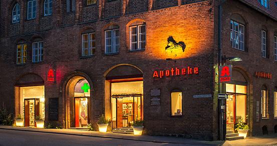 luebeck-loewen-apotheke