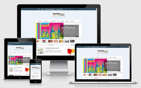 luebeck-responsive-webdesign