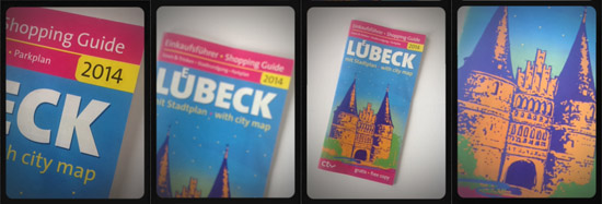 luebeck-shopping-guide-2014