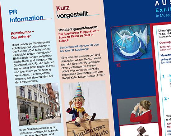 arttourist_ausst.