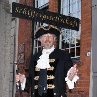 Gästeservice Lübeck – Stadtführungen & Mitbringsel