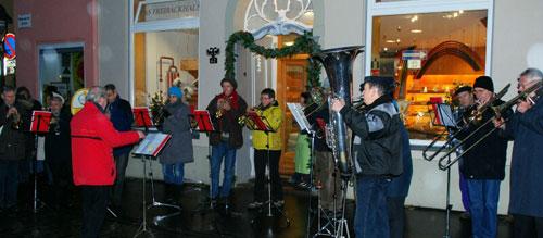 luebeck-weihnachtsmusik-glockengiesserstr