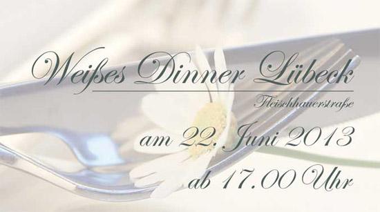 luebeck-weisses-dinner-fleischhauerstr