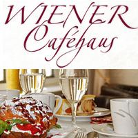 Wiener Caféhaus