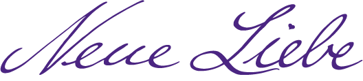 neue-liebe-logo