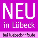 NEU in Lübeck