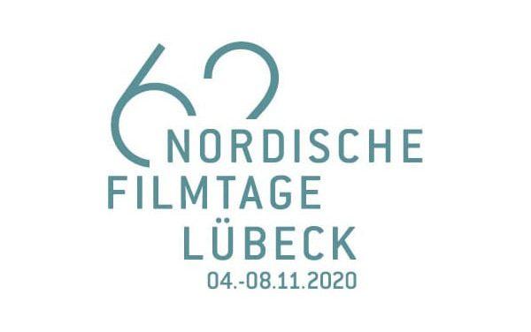 Nordische Filmtage 2020