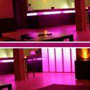 OHANA PRIME – Bar Lounge für besondere Anlässe