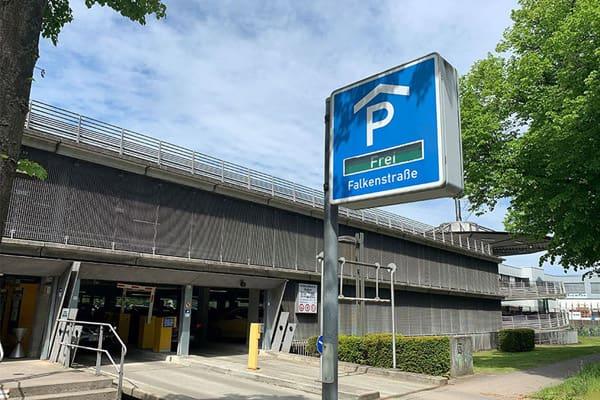 parken-in-luebeck-parkhaus-falkenstrasse