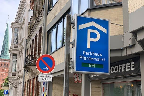 parken-in-luebeck-parkhaus-pferdemarkt