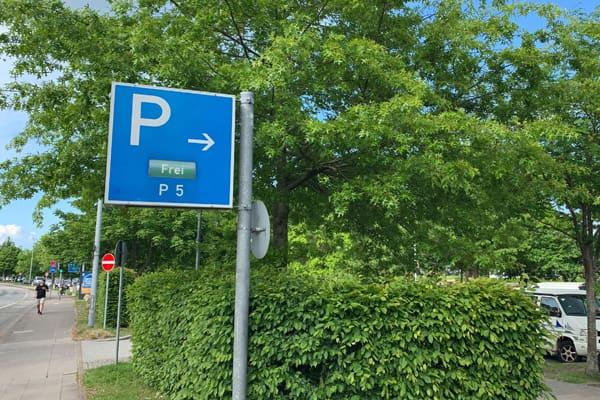 parken-in-luebeck-parkplatz-kanalstrasse-p5