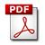 pdf_luebeck_stadtplan