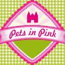 Pets in Pink – Schönes für Hund, Katze und Mensch in Lübeck